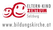 EKIZ Salzburg
