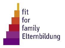 Fit for Family Tirol