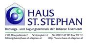 Haus St. Stephan