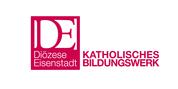KBW Eisenstadt