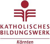 KBW Kärnten