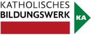 KBW Steiermark