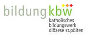 KBW St. Pölten